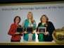 TCEA Keynote and Presentations - Day 4