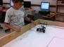 BISD LT Robotics Summer Camp 2011