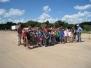 BISD LT Summer Camp 2010