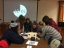 BreakoutEDU Academy - April