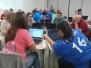Chromebook Preppers Academy - June