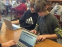 Chromebooks and EasyBib