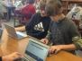 Chromebooks and EasyBib