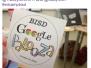 EdCampBISD Google-Palooza