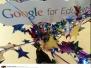 Google Leadership Symposium
