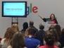 Google Presentation Day - TCEA Day 5