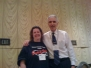 I Met Robert Marzano 2009