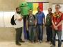 NTX Google Summit with EdTech Team