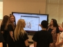 Prowise Interactive Board Demo