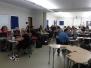 Technology Content Area Academy - Math