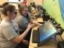 zSpace Lab Training
