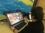 zSpace Virtual Lab Training