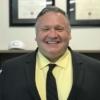 Ben Renner – Principal, Cleburne High School, Cleburne ISD