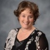 Suzanne Robinson – Lead Librarian, Burleson High School, Burleson ISD