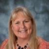 Lisa Townzen – Assistant Principal, Kerr Middle School Burleson ISD