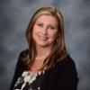 Jeanie Gilbert French – Principal (retired), Hajek Elementary School, Burleson ISD