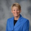 Yvonne Hensley – Principal, Kerr Middle School, Burleson ISD